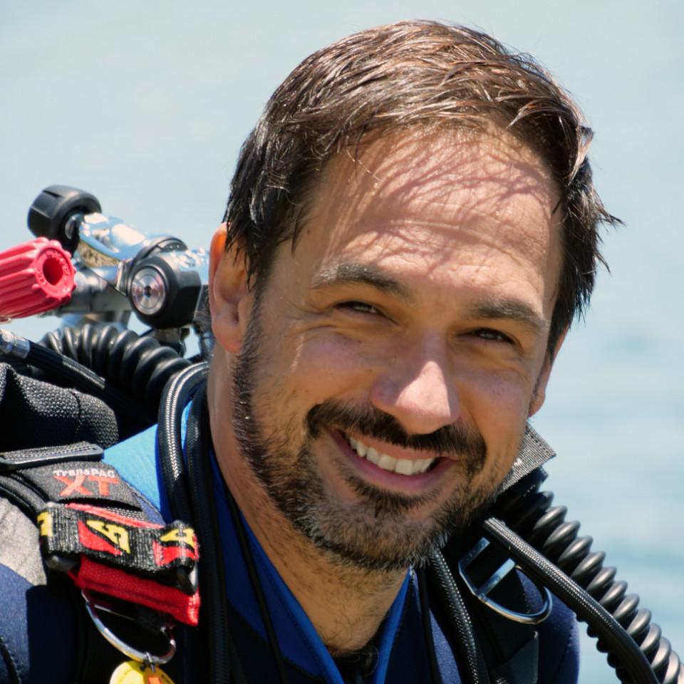Alejandro Dutto