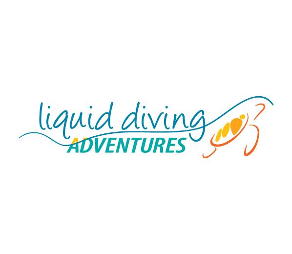 Liquid Diving Adventures