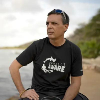 Bryan Horne
