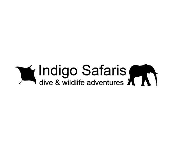 Indigo Safaris