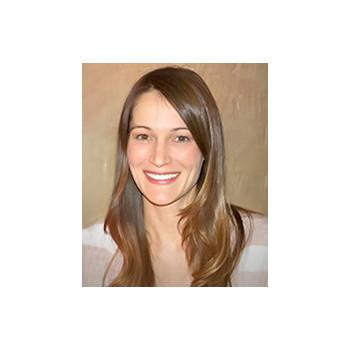 Katie Yonker