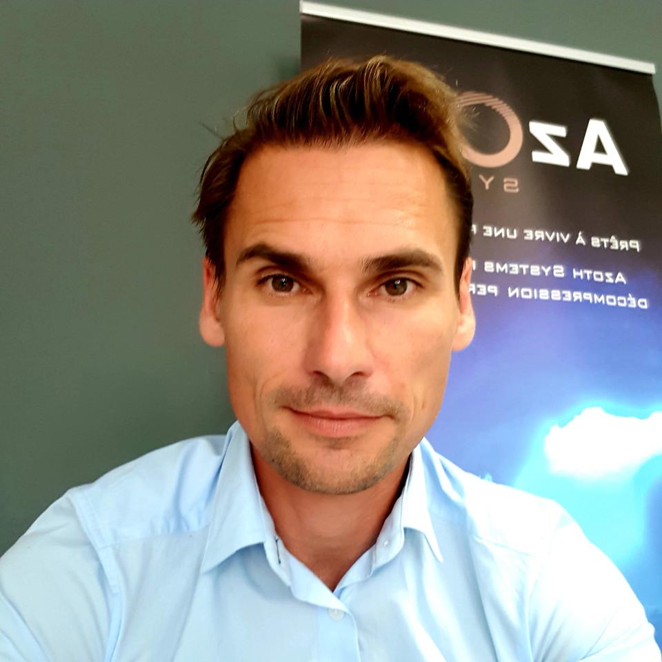 Didier Draguiev