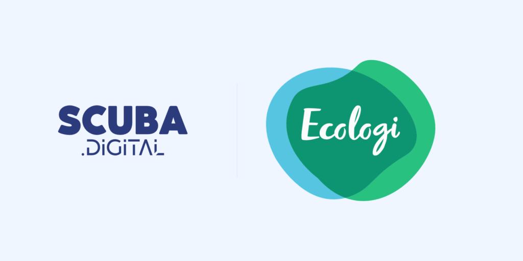Ecologi Partnership
