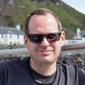 Profile photo of Phil