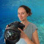 Profile photo of Romina